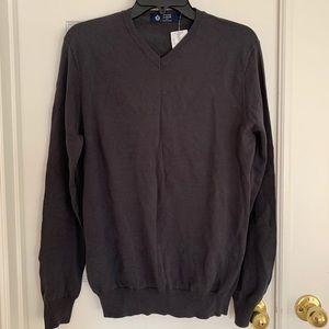 J. Crew sweater, NWT